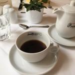 110917617 - カフェ、おいしい!!!