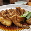 魚虎 - 料理写真: