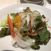 アグネスカフェ - 料理写真: