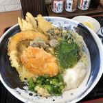 麺や 長政 - 料理写真: