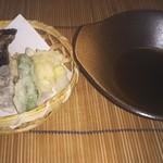 横浜 松竹亭 -