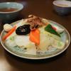 ビーフン東 - 料理写真: