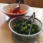 味の名門 - 料理写真: