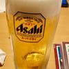 寿司居酒屋 や台ずし 東大和市駅前町