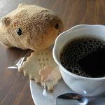 11096878 - コーヒーセット300円!