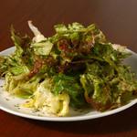 Premium Chickenman Sabroso -