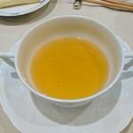 110967952 - コンソメスープ