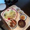 青森グリーンパークホテル - 料理写真:kumagoroスペシャル