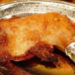 グローバルキッチン An - 骨付き鶏
