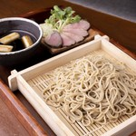 DINING BAR 古酒楽 - 料理写真: