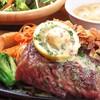 沖縄ステーキ 元町みなと食堂 - 料理写真: