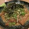 さかなや食堂 辰悦丸 - 料理写真: