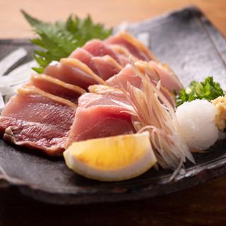 旬を感じる、和食ベースの料理が充実。料理は日替わりでご提供