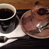 ミカゲ コーヒー ラボ