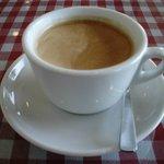 111953 - コーヒー