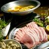 町屋 kitchen nero - 料理写真: