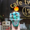 cafe12 - 料理写真: