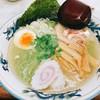 麺家なりた - 料理写真:
