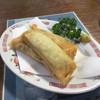 かづ枝食堂 - 料理写真:春巻でかい