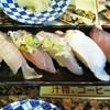 回転寿司海鮮 - 料理写真: