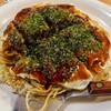 ひろしま鉄ちゃん - 料理写真:ぶちうまスペシャル