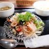 浜松町パクチー - 料理写真:ヤムウンセン¥900