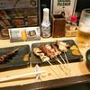 やきとり工房 新杉田店 - 料理写真: