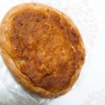小麦工房ヒラソル - 料理写真: