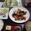 上尾飯店 - 料理写真:
