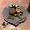 寿し辰 - 料理写真:
