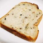 パン・ドゥ・マルシェ - 発芽玄米食パン