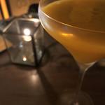 111050698 - マンゴーのお酒