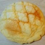 ル パン ナガタ - メロンパン