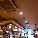 ローズカフェ -