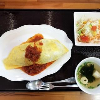 わのわ - 料理写真: