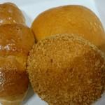 森の菓子工房 - 料理写真: