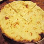 ニルワナム - チーズクルチャ