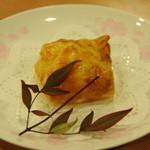 潤慶 - チリパイ