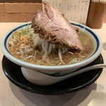 神名備 - 料理写真: