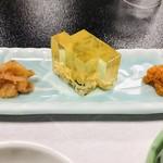 ふく処喜多川 - 料理写真: