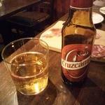 11108171 - クルスカンポ(ビール)
