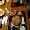 蕎麦処 なつ井 - 料理写真: