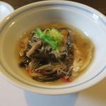 ヒカリヤ ヒガシ - 煮物