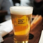 クラフトビアマーケット - ベアードビール 駿河ベイ インペリアルIPA