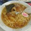 三楽中華飯店