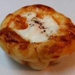 ホノカ - たまごパン