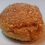 ホノカ - 福神漬け入りカレーパン