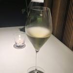 111101227 - スパークリングワイン(乾杯)