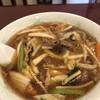 中華料理 しむら - 料理写真: