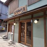 竹中肉店 - 外観~☆